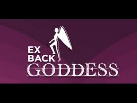 Ex Back Goddess Review || Ex Back Goddess System Review ||  Get Your Ex Boy Friend Back