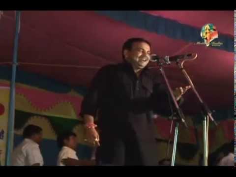 Haryanvi Ragni Balakpan Ki Yari By Birpal Kharakiya,rajender Kharkiya By Studiostar video