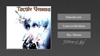 Watch Tactile Gemma Whiz video
