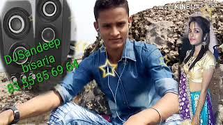 DJ Sandeep mixing gana DJ Sandip Roy Alia Da hasa Tera ki Keh Re Tere Nakhre ne 8355856964 DjSandeep
