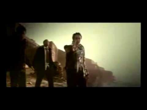 Tiraline - Mali Sma Ghimate ( Official Clip)
