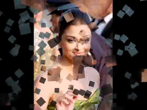 Aishwarya Rai Hot Sexy Photos Wallpapers video