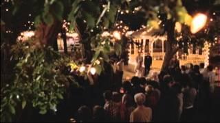 Pat Metheny Film Scores: Fandango