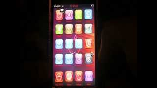 Best iPod Touch Themes #3