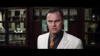 A Psychoanalysis of Jay Gatsby (The Great Gatsby)
