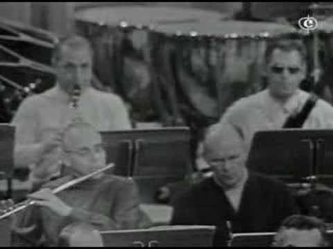 Weber-Der Freischtz Overture REHEARSAL-Kleiber (1970)(2/3)