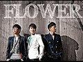 플라워(Flower)-시절연인(時節戀人)time interval Lover[romanization/romanized/lyrics]