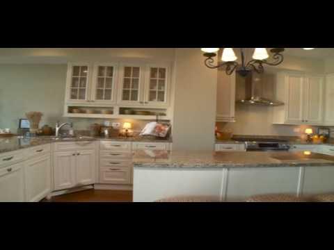 Uptown Park Ridge - Luxurious Condominium Homes in Park Ridge, IL