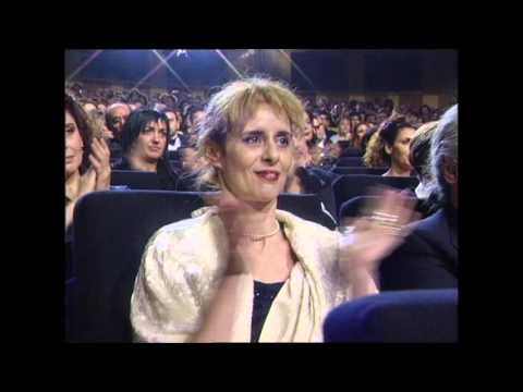 Charo López gana el Goya a Mejor Actriz de Reparto en 1998