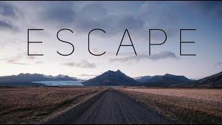 Escape | Beautiful Chill Mix