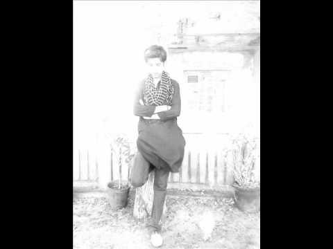 Vichora ki bala hai By Ali Abas Best song