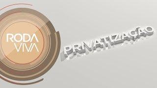 download lagu Roda Viva  Privatização  04/09/2017 gratis