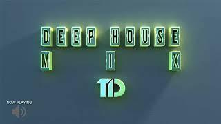 Deep/Organ House Mix 2018