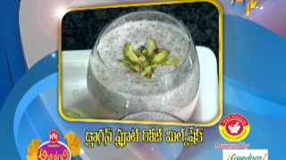 abhiruchidragon-fruit-rose-milk-shake