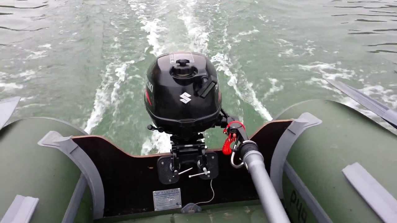 купить удлинитель румпеля для лодочного мотора парсун