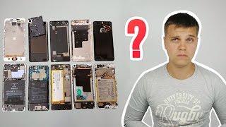 Xiaomi против Meizu! Разбираем смартфоны китайских ТОП производителей - отзывы