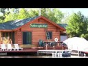 Northern Lights Resort And Outfitter, Ray, Mi...