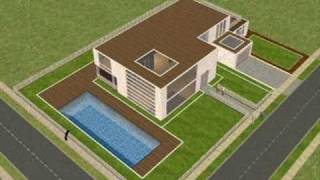 download lagu Sims2 Hausbau gratis