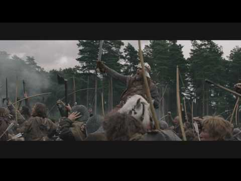 Robin Hood - Featurette