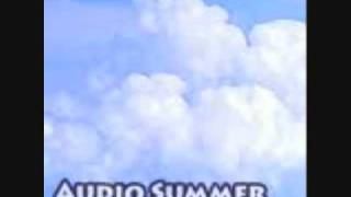 Watch Audio Summer Dont Ever Change video