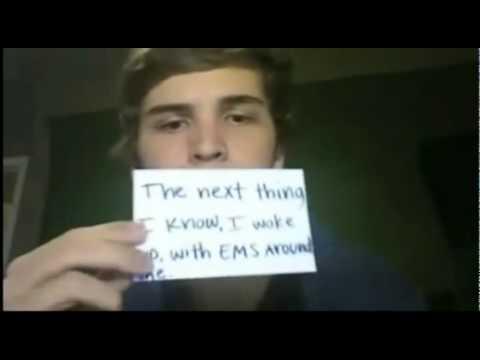 Ben Breedlove- Teen's Videos Go Viral After his Death