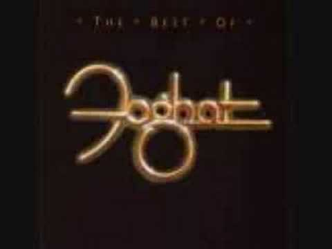 Foghat - Take This Heart Of Mine