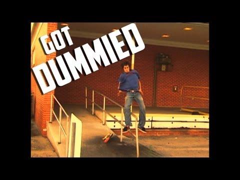 Got Dummied (05)