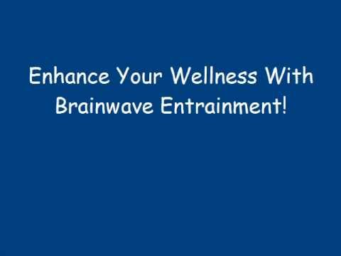 Brainwave Entrainment Review:Enhance Your Wellness With Brainwave Entrainment