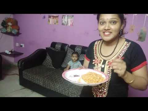 DIML||Egg Noodles||Everyouth Budget Friendly Pimples Free Skin Care||