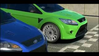 Best Android Car Racing Game : Car Games For Android : HD Car Racing Games