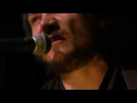 Heavy Metal Drummer - Jeff Tweedy & Glenn Kotche