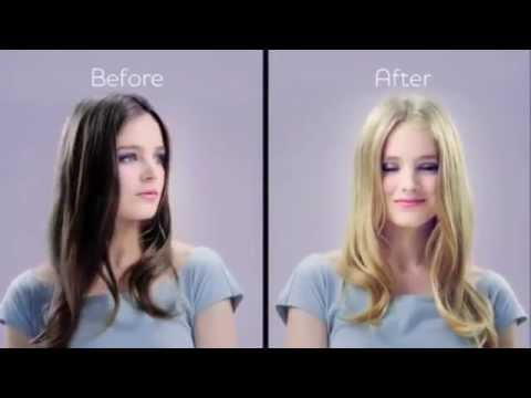 Ber Hair Color Remover  YouTube