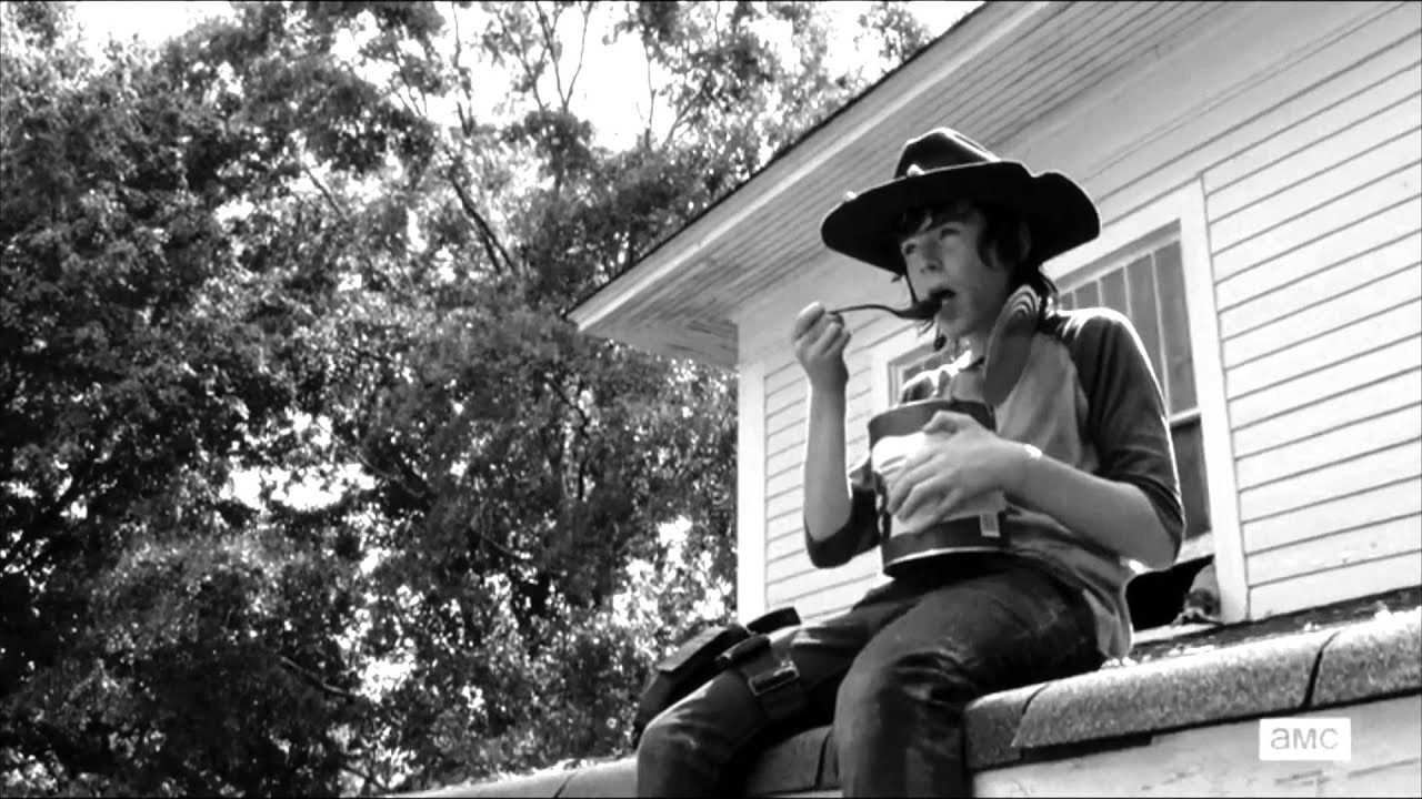 gay cowboy eating pudding youtube