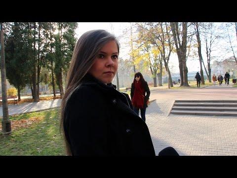 Dziwna Sonda – Trollowanie Dobrych Odpowiedzi - LukasTV