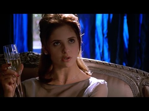 Another Top 10 Sexiest Female Villains MP3