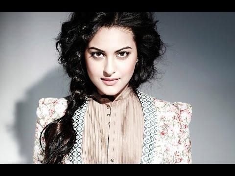Sonakshi Sinha rubbishes rumours  of partying with her rumoured boyfriend Bunty Sachdeva | #TMT