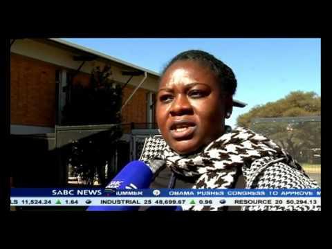 Steenkamp family killing case postponed to the 21st of October.