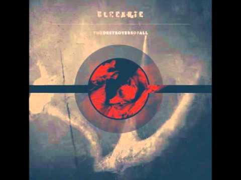 Ulcerate - Cold Becoming