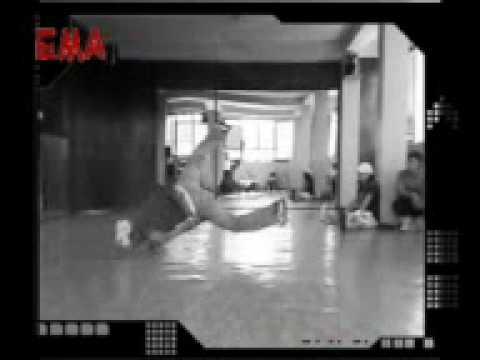 STUDIO EXTASIS DE ANGELICA RIVERA Video