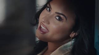 HOT NEW SONGS THIS WEEK | March 14, 2020 | New Songs & Music Videos