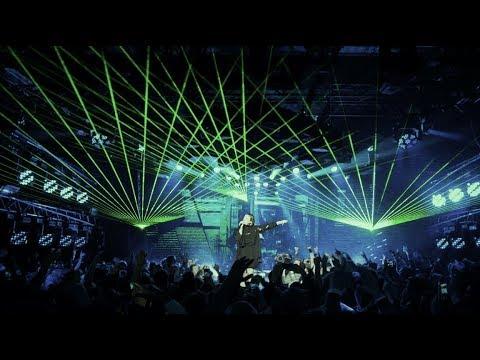 Alan Walker - Faded (Live Performance) | Alan Walker