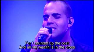 Crowns - Hillsong Worship