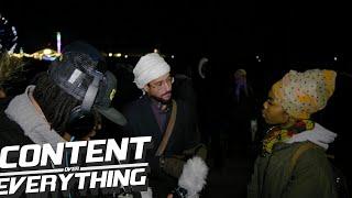 download lagu Raspect Takes Over Da Ting #nohomo  Rasta Vs gratis