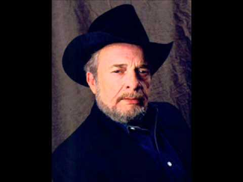 Merle Haggard - House of Memories