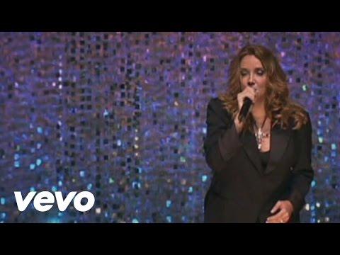 Ana Carolina - Eu Comi a Madona (Live)