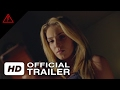 BEDEVILED - International Trailer - 2016 Horror Movie HD