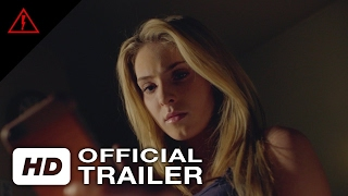 BEDEVILED - International Trailer - 2016 Horror Movie HD