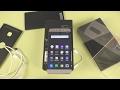 Letv Leeco Le 2 X527 International Version Я ИЗУМЛЕН Посылка из Китая GearBest mp3