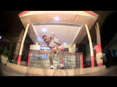 Kitifa Ft  Rich Mavoko  - Unacheza Na Nani (official Video) video