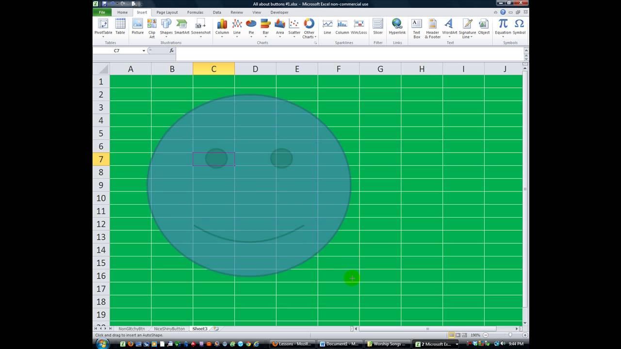 Excel 2010 Vba Worksheet Codename Worksheet Pages – Vba Add Worksheet